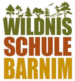 WildnisschuleBarnim